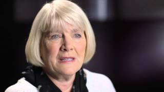 Smile Spa Testimonials Jane Overdentures