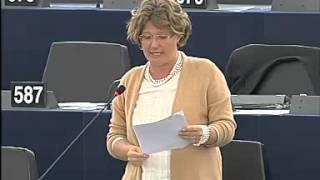 Reding biztos kettős mércéje a kisebbségeket illetően