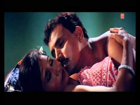 Video Hot scene from Bhojpuri movie -Laagal Nathuniya Ke Dhakka download in MP3, 3GP, MP4, WEBM, AVI, FLV January 2017