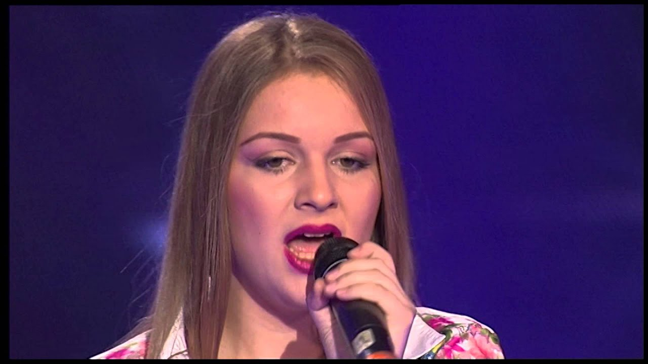 Sara Jorgačijević – Mali Peh (02. 10.) – peta emisija
