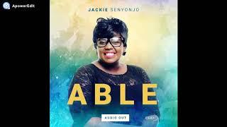 Download Lagu ABLE BY JACKIE SENYONJO AUDIO 2017 UGANDA GOSPEL MUSIC Mp3