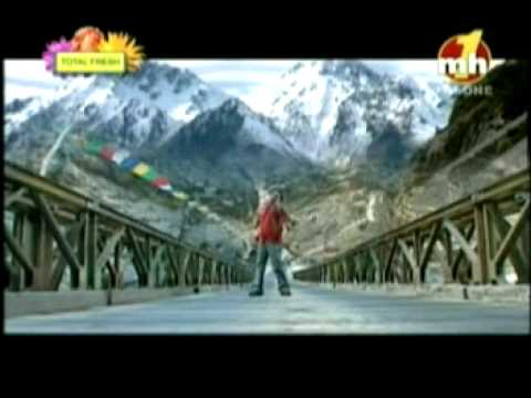 Video nain naina nal mila lai bhed khul ju ga sranachatar gill download in MP3, 3GP, MP4, WEBM, AVI, FLV January 2017