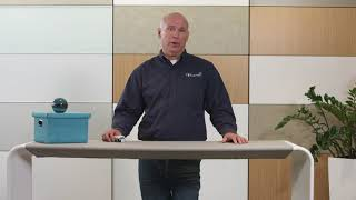 Homes & Lifestyles 110 - Ground Fault Circuit Interrupters