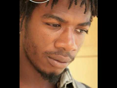 Video GYPTIAN - HOLD YUH (NEW VERSION) [HOLD YUH RIDDIM]  [MAR 2010] download in MP3, 3GP, MP4, WEBM, AVI, FLV January 2017