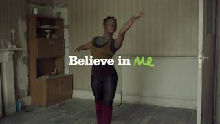 Incredible things happen when you believe in children. Barnardo's empowers vulnerable children, like those leaving care, as they navigate new challenges they...