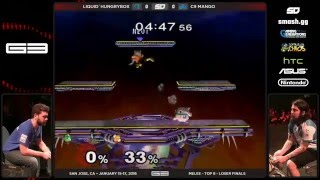 My favorite moment of Genesis 3