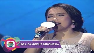 Video Detik-Detik Selfi Pingsan di Panggung LIDA Top 15 MP3, 3GP, MP4, WEBM, AVI, FLV September 2018