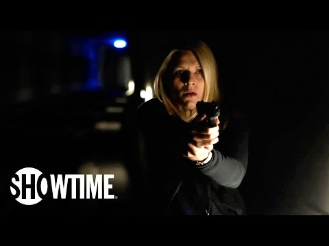 Homeland Season 6 (Promo 'Critics Rave')