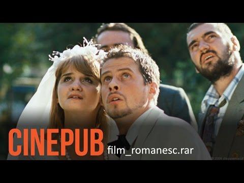 Scurt Metraj Romanesc | Clopotul | The Bell |  CINEPUB
