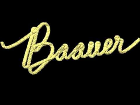 Baauer - Harlem Shake