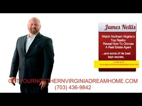 (703) 436-9842 | Top Realtor of Northern Virginia, Alexandria, and Fairfax Virginia