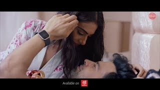 Video Ik Gall Puchni Ae (Official Video) : Nachhatar Gill | New Punjabi Songs 2019 | Finetouch Music download in MP3, 3GP, MP4, WEBM, AVI, FLV January 2017
