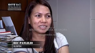 "Video ""Kotong Queen"" ng Manila City Hall MP3, 3GP, MP4, WEBM, AVI, FLV April 2018"
