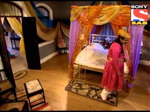 Chidiya Ghar - Episode 380 - 9th May 2013