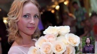 Суд вынес приговор убийцам Марии Фадеевой