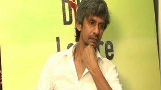 Nonton Vijay Raaz On  Kya Dilli Kya Lahore    Bollywood Country Videos Film Subtitle Indonesia Streaming Movie Download