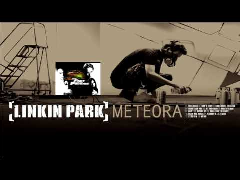 Video Linkin Park x Fast & Furious OST - Deep Enough Session download in MP3, 3GP, MP4, WEBM, AVI, FLV February 2017