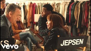 Carly Rae Jepsen - I Really Like You vidéo de musique