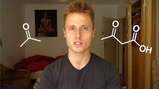The Truth About Ketogenic Diets. by Mani the Monkey