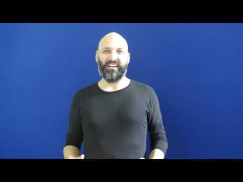 Entrevista Ricardo Cappra - 20º SNIC
