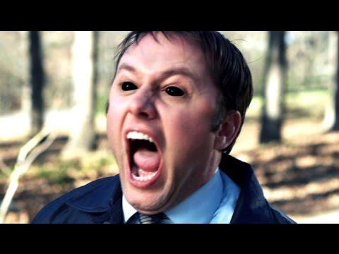 Cazador de Demonios (Don't Kill It) - Trailer español