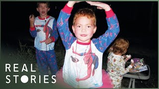 Transgender Kids (LGBT Kids Documentary) - Real Stories