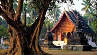 Video Classical Music from Laos:  Lao Phene MP3, 3GP, MP4, WEBM, AVI, FLV Agustus 2018