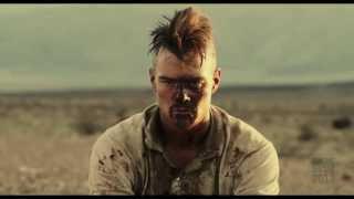 Nonton Scenic Route   2013   Josh Duhamel   Movie Trailer Full Hd Film Subtitle Indonesia Streaming Movie Download