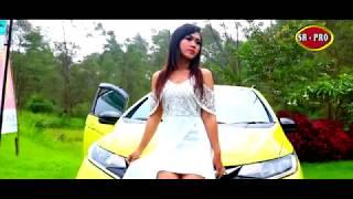 Coba Kowe Dadi Aku - Via Dinata (Official Music Video)