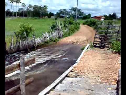 TRILHA SÃO JOÃO DO JAGUARIBE 2