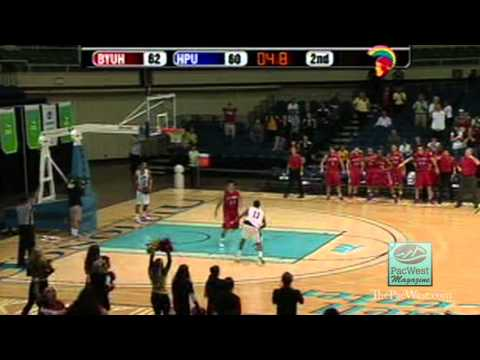 PacWest Magazine TV - Season 9, Episode 1