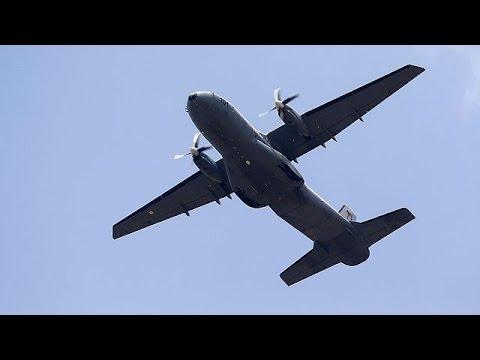 Τουρκία: Νέες αεροπορικές επιδρομές εναντίον των Κούρδων του PKK