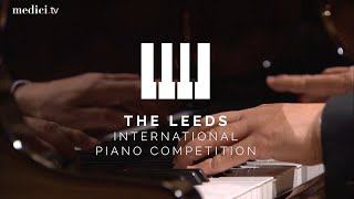 Nonton The Leeds International Piano Competition 2018   Soon On Medici Tv Film Subtitle Indonesia Streaming Movie Download
