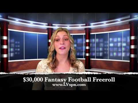 FREE NFL PICKS: Seattle|#Seahawks at San Francisco|#49ers|#SEAvsSF|#NFL|#NFLPICKS