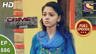 Nonton Crime Patrol   Ep 886   Full Episode   Fragile Lives   13th January  2018 Film Subtitle Indonesia Streaming Movie Download