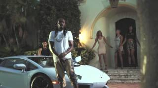 Mavado - My Own / Paypa