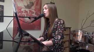 Video Sam Smith - Lay Me Down  - Connie Talbot cover MP3, 3GP, MP4, WEBM, AVI, FLV Januari 2018