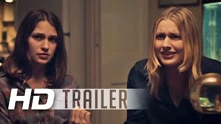 Nonton Mistress America   Official Hd Trailer   2015 Film Subtitle Indonesia Streaming Movie Download