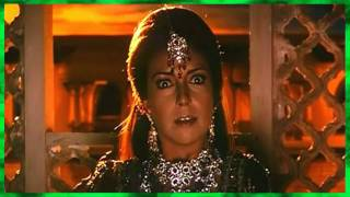 HAYAATI YE HAYAATI KEHATI - SHAAPIT - FULL SONG - *HQ*&*HD* ( BLUE RAY )
