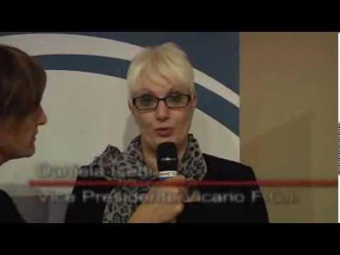 2013 - 9° Meeting Tecnico dei Direttori Sportivi e Maestri MTB