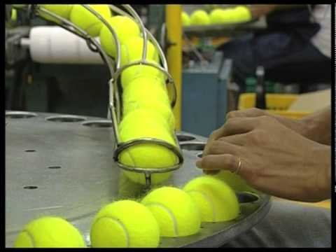 tennis balls - Moments of Truth: Sports - Vol. 4 The true wide wide world of sports...From Football to Cricket to Waterpolo, come look at some of the most exciting pastimes...