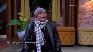 Video The Best of Ini Talkshow - Sule Selalu Salah Kalo Ngomong Sama Pak RT MP3, 3GP, MP4, WEBM, AVI, FLV Desember 2018