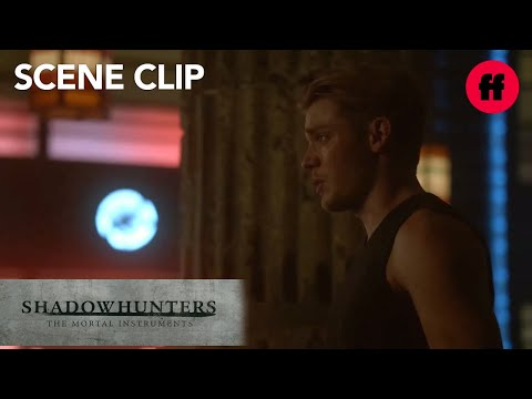 "Skylar Grey - ""Straight Shooter"" Music 