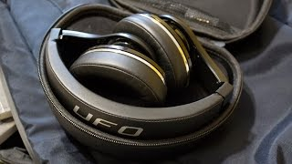 PLEASE LIKE AND SUBSCRIBE FOR MORE CONTENT!In this video I unboxed and reviewed a pair of Bluedio UFO pro headphones. They sound decent for the money and I recommend them if you want bass.----------------------------------------------------------------------------------------------------------------------------------------------------------------------------------------------------------------------Bluedio UFO Pro [Amazon UK]: https://www.amazon.co.uk/Bluedio-Plus-Bluetooth-headphones-Headphones/dp/B01DVW643A/ref=sr_1_1?ie=UTF8&qid=1474526728&sr=8-1&keywords=bluedio+ufo+pro----------------------------------------------------------------------------------------------------------------------------------------------------------------------------------------------------------------------Thank you so much for watching, if you found this review helpful, please stay tuned for more videos like this. Have a great day - Matt!