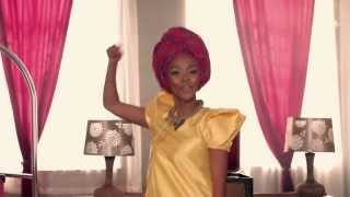 Mafikizolo - Happiness