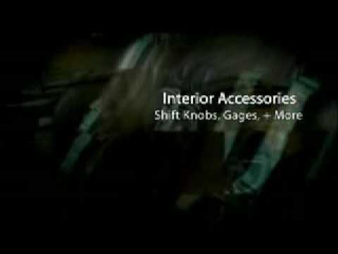 Super Bowl 43 XLIII Commercials 2009 - Banned - Watch www NFL-Super- ...