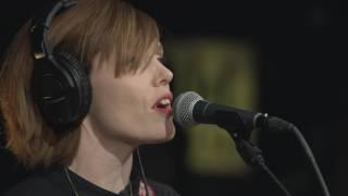 Haley Bonar - Hometown (Live on KEXP)