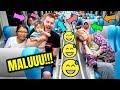 Download Lagu TANYA JAWAB SAMA KELUARGA LONDOKAMPUNG Mp3 Free