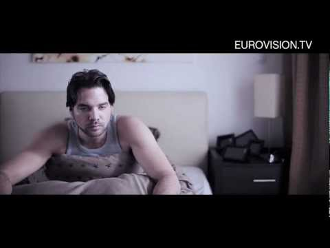 Hungary 2012: Compact Disco | Sound of our hearts