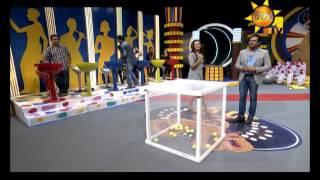 Hiru TV Jaya Pita Jaya EP 9 | 2017-04-29